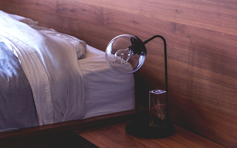 bed-and-breakfast-35-1